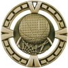 Basketball BG Series Medal Awards