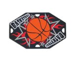 Basketball Street Tags Basketball Trophy Awards