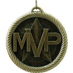 Most Valuable Player (MVP) Coach Trophy Awards