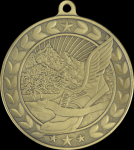 Illusion Cross Country Medals Cross Country Trophy Awards