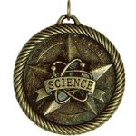 Science Education Trophy Awards