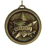 Graduate Education Trophy Awards