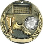 Soccer Soccer Trophy Awards